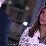 """فيديو: برنامج (ليلي الكويت) يستضيف الفنانة """"ليلى عبدالله"""" عبر تلفزيون الكويت"""