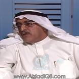فيديو: برنامج (ضيف على الهواء) يستضيف وزير التربية السابق د.سليمان سعدون البدر عبر قناة القرين