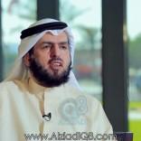 فيديو: برنامج (نبض اللجان) يستضيف النائب د.عادل جاسم الدمخي عبر قناة المجلس
