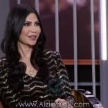 """فيديو: برنامج (عالسيف) يستضيف ملكة جمال رائدات الاعمال في تركيا """"شيرين بيك"""" عبر قناة العدالة"""