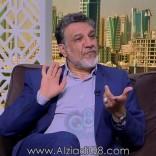 فيديو: لقاء د.عدنان الشطي في برنامج (كويت اليوم) عن احتواء الأطفال بعد الصدمات